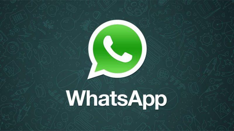 How To Download WhatsApp Video Status, Whatsapp, WhatsApp video kaise downlod kare, WhatsApp downlod