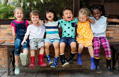बाल दिवस विशेष :, बचपन पर हिंदी कविता, Children Day Poetry In Hindi, Childhood