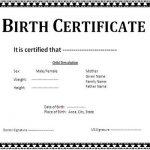 How To Apply Birth Certificate In Hindi, लोगों को जन्म प्रमाण पत्र के लिए आवेदन क्यों करना पड़ता है, Janm Prman Patr Kaise banaye, Nayichetana.com, Online, Birth Certificate Kaise Banaye, Birth Certificate Online Kaise Apply Kare