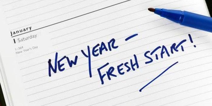 नये साल 2020 में करे खुद से यह पांच संकल्प ,New Year Resolution 2020 In Hindi, New Year Quotes, 2020, 2020 Vichar, Image 2020, New Year , Happy New Year 2020