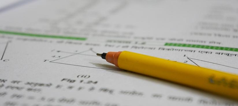 कम समय में अच्छे नंबर लाने का आसान फार्मूला ,How To Get Good Marks in Exam Tips in Hindi, exam me marks, marks, good marks, achhe number, marks 2020