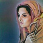 नारी पर प्रताड़ना (कविता), Woman Torture Poetry In Hindi, nari ka torture, mahila ka shushan, women empowerment in hindi, Nayichetana.com, Best Hindi Site
