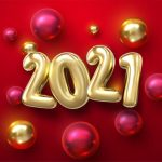 नये वर्ष पर 21 दमदार कथन, New Year 2021 Best Hindi Quotes Status In Hindi, naye saal par vichar, new year status in hindi, nayichetana.com