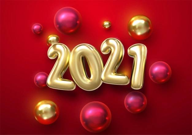 नये वर्ष पर 21 दमदार कथन, New Year 2021 Best Hindi Quotes Status In Hindi, naye saal par vichar, new year status in hindi, nayichetana.com