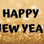 Happy New Year 2020, नववर्ष 2020 की हार्दिक शुभकामनाएँ, Happy new year wishesh, Nayichetana.com, naye saal ki shubhkamnayen, New Year 2020 In Hindi