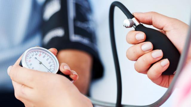 उच्चरक्तचाप, हाइपरटेंशन, हाई ब्लडप्रेशर, High Blood Pressure ,Hypertension