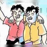kusNGATI,कुसंगति के बड़े नुकसान व बचाव के तरीके, How To Avoid Bad Company Kusangati In Hindi