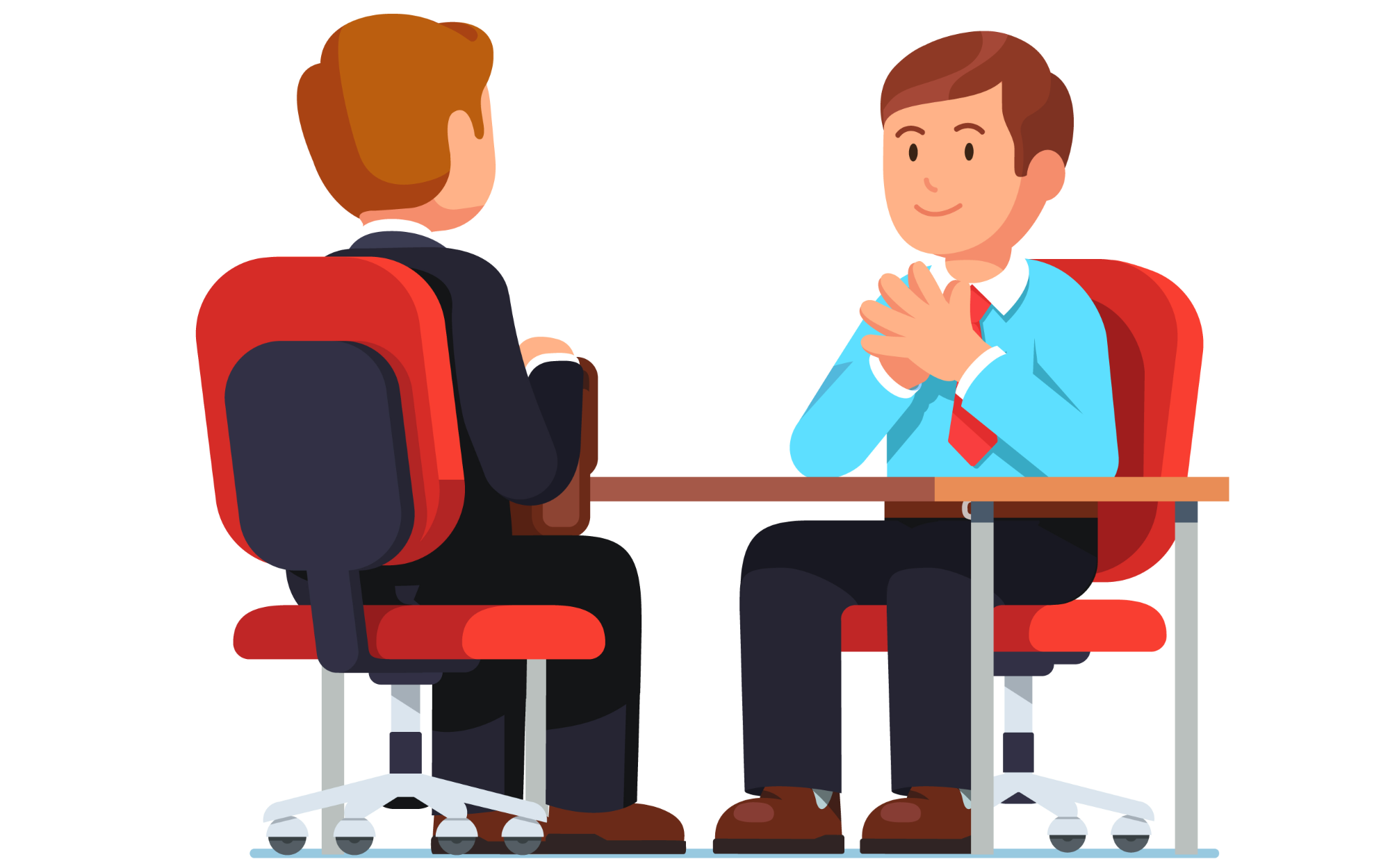 how to crack a job interview, how to crack interview in MNC, interview skills essay, interview skills introduction, how to crack interview question tell me about yourself, इंटरव्यू की तैयारी कैसे करे ! 15 महत्वपूर्ण टिप्स, How To Prepare For Job Interview In Hindi
