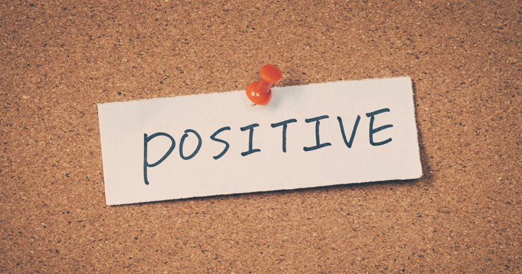खुद को हमेशा पॉजिटिव कैसे रखे, How To Be Always Positive In Life In Hindi,Nayichetana.com,Positive kaise rahe, how to think positive in hindi, be positive