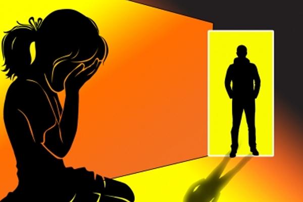 दोस्त रिश्तेदार कैसे करते है आपका जीवन बर्बाद, How Relatives Friends Destroy Life In Hindi,nayichetana.com,dosto ke nuksan, rishtedaro ki hani,dost hindi me