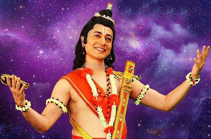 नारद मुनि की 6 प्रसिद्ध कहानियाँ, Narad Muni Stories Kahaniyan In Hindi,नारद मुनि की पत्नी का नाम, नारद का अर्थ, नारद जी की जन्म कथा, नारद की पत्नी का नाम क्या था, नारद मुनि का जन्म कैसे हुआ, नारद की मृत्यु कैसे हुई, नारद मुनि कथा, नारद मुनि के गुरु कौन थे,