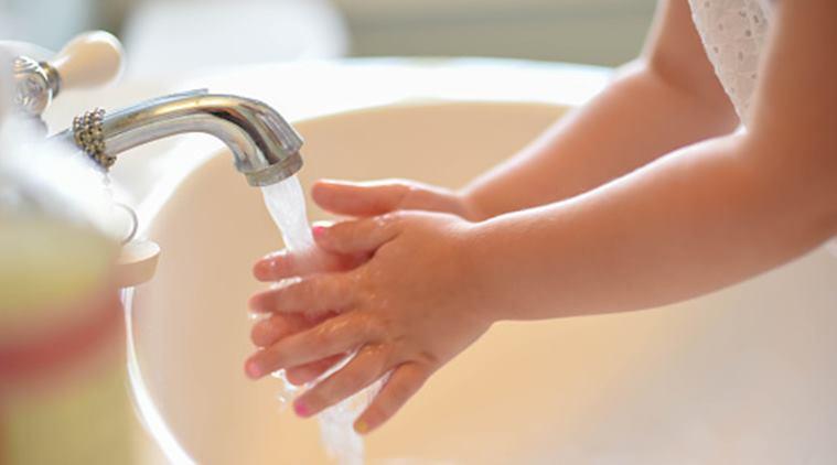 पर्सनल हायजीन रखने के 25 तरीके, 25 Way To Personal Hygiene Tips In Hindi