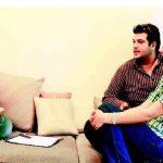 विवाह पूर्व काउंसलिंग द्वारा समस्याओं से बचें,Pre Marriage Counseling Benifit Questions In Hindi, nayichetana.com,shadi se pahle sawal jawab,nayichetana.com