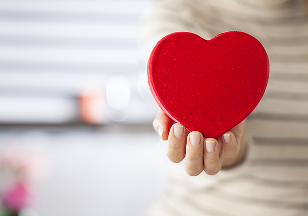दिल / हृदय स्वस्थ रखने के सात उपाय,How To Keep Heart Healthy Strong In Hindi,dil kaise svsth rakhe,hriday healthi rakhe,nayichetana.com,World Heart Day 2020