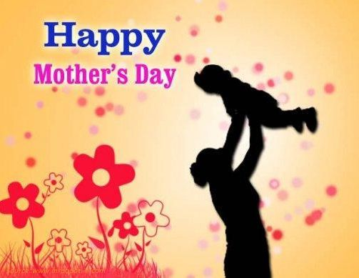 मातृ दिवस पर 31 हिंदी नारे, Best 31 Mothers Day Slogans In Hindi,Mothers Day par nare,Mothers Day info in hindi,hindi slogans on Mothers Day,nayichetana.com