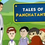 पंचतन्त्र की सात मुख्य कहानियाँ, Best 7 Stories Of Tales of Panchatantra In Hindi, Panchatantra ki kahani, nayichetana.com, Panchatantra stories in hindi