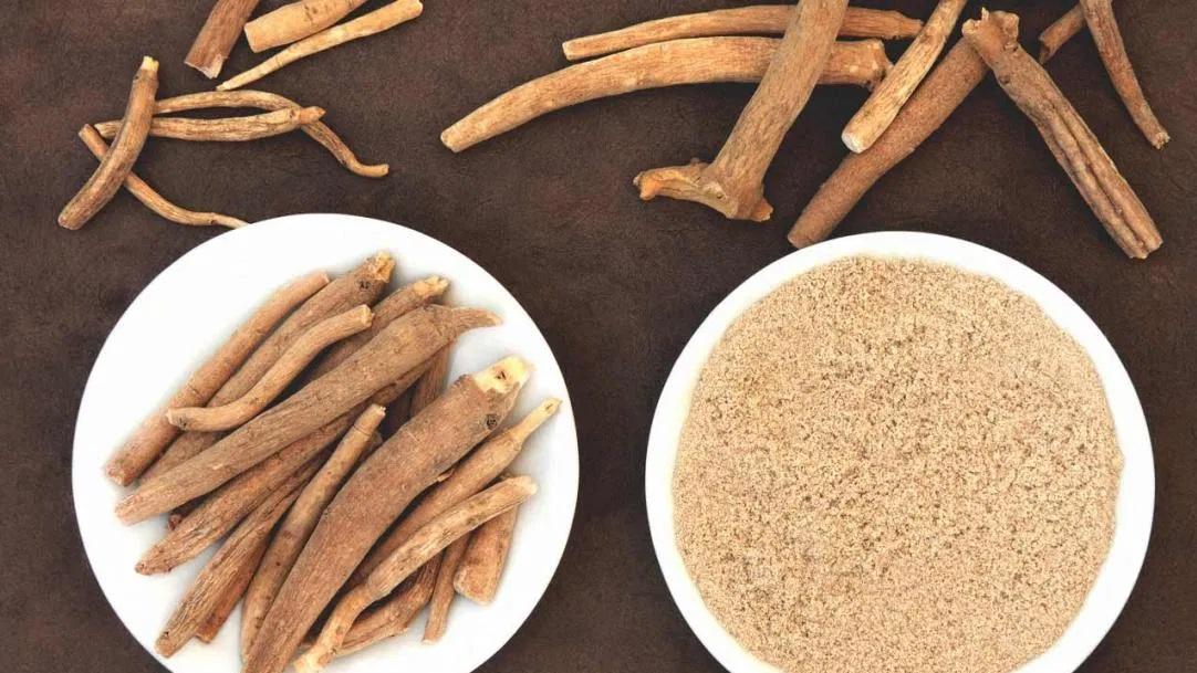 अश्वगंधा के होने वाले लाभ एवं हानियाँ, Ashwagandha Benefit Side Effect In Hindi,Ashwagandha ke labh,Ashwagandha ke benenift,nayichetana.com, Ashwagandha
