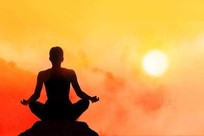 मेडिटेशन का महत्व व लाभ, Yoga Meditation Benefits Importance In Hindi,Meditation ke faayde, Meditation ke labh,dhyan krne ke faayde,nayichetana.com,yoga day