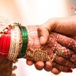 आपका शादी करना जरुरी है या नहीं,Why Marriage Important In Your Life In Hindi,How Important of wedding in hindi,nayichetana.com,shadi jaruri kyo hai hindi me