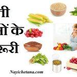 गर्भवती महिलाओं के लिए जरूरी आहार, Pregnancy Diet Chart Tips In Hindi, गर्भवती महिलाओं के लिए जरूरी आहार,Pregnancy Diet Chart Tips In Hindi,Pregnancy me kaisi Diet rakhe,garbhvastha me aahar,nayichetana.com,Pregnancy On Health