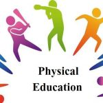 शारीरिक शिक्षा का महत्त्व और फायदे, Physical Education Benifit Importance Essay In Hindi,Physical Education harm in hindi,nayichetana.com, shararik shiksha
