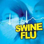 स्वाइन फ़्लू के लक्षण कारण बचाव व उपचार, Swine Flu(H1N1 Flu)Symptoms Cause Info In Hindi,nayichetana.com,Swine Flu ke kaaran lakshan upchar,h1n1 flu in hindi