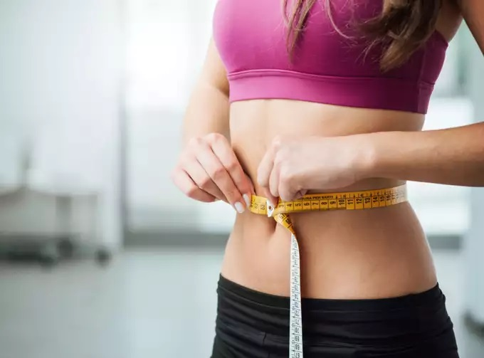 तेजी से पेट की चर्बी कैसे घटायें 20 तरीके,How To Reduce Stomach Belly Fat Tips In Hindi,Pet ki charbi kaise kam kare,nayichetana.com, Weight loss kaise kare