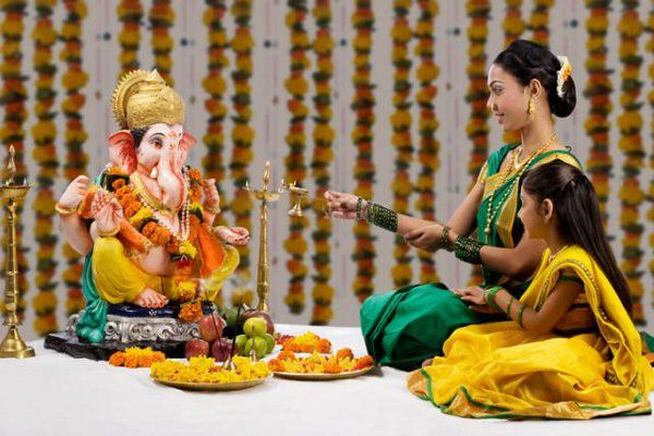 भगवान गणेश की 6 प्रसिद्ध गाथाएँ, Lord Ganesh Ji Best Stories In Hindi,Ganesh Ji ki kahaniyan, Ganesh Ji best story in hindi,nayichetana.com,bhagwan gadesh