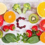 इम्युनिटी बढ़ाने के बेहतरीन आहार, Food to Boost Immunity Power in Hindi,How Increse Immune In Hindi, Rog Prtirodhak kashamta,nayichetana.com