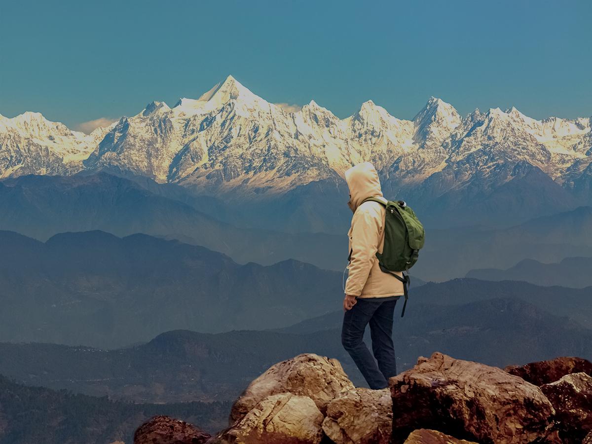 उत्तराखण्ड का परिचय, उत्तराखण्ड रोचक तथ्य, 40 Amazing Facts About Uttarakhand In Hindi,Uttarakhand facts,nayichetana.com,Uttarakhand in hindi
