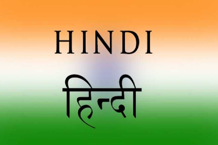 हिन्दी भाषा का महत्त्व एवं इसके लाभ, Hindi Language Benefit Importance In Hindi, hindi par garv karo,14 sepetember, hindi bhasha par nibandh