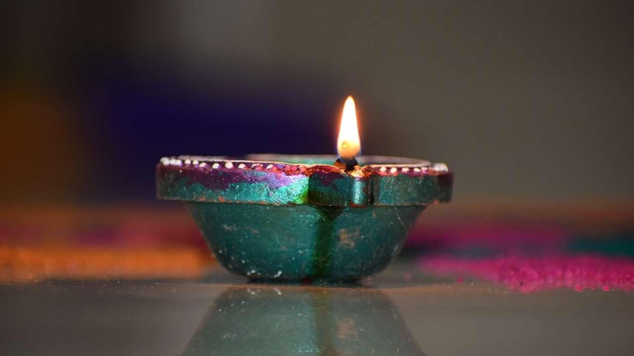 How To Make Happy Prospective Diwali In Hindi, diwali,happy diwali kaise manaye,positive deepawali kaise manaye,nayichetana.com,दीपावली