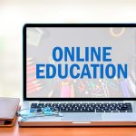 Online-Edication,ऑनलाइन शिक्षा के फायदे व नुकसान, Online Education Advantages & Disadvantages In Hindi,Online classes ke fayde,Online Padhai Ke benefit nuksan
