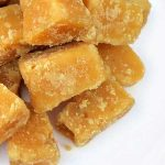 गुड़ का सेवन करने के 12 फायदे, Jaggery Gud Health Benefits In Hindi,Jaggery Benefit In Hindi,Gud Ke Fayde,Gud Ke benefit,nayichetana.com