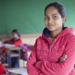 लड़कियाँ अपनी ज़िंदगी में मजबूत कैसे बनें 6 तरीके,How To Become A Strong Girl In Hindi,Strong Girl kaise bane,nayichetana.com,majboot ladki bne