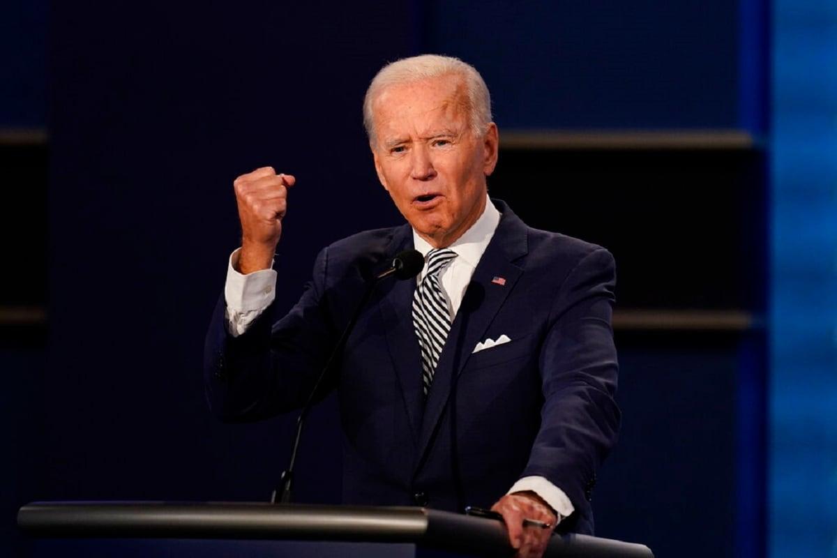 जो बाइडेन की जीवनी, Joe Biden Biography In Hindi,Joe Biden ki jivani, Joe Biden short bio in hindi, us president Joe Biden in hindi