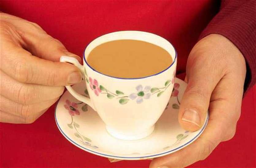 चाय पर हिंदी कविता, Chay Poem In Hindi, Tea Poetry In Hindi, chay par kavita, chay pine ke fayde, chay ke benefit, Tea Poetry In Hindi
