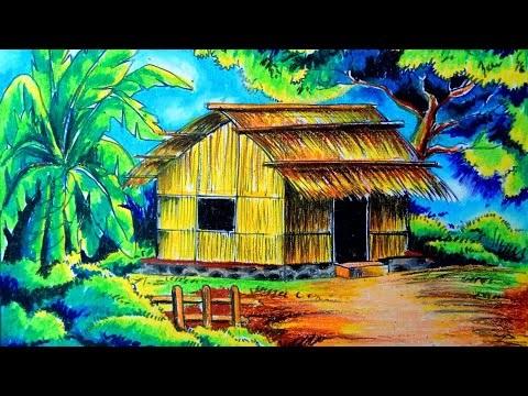 ghar kavita, घर पर हिंदी कविता, My Home Poetry In Hindi, Ghar par kavita, sweet home poem in hindi,mere ghar par poem,my house kavita,Mera Ghar Hindi Poems