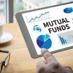 Mutual Fund क्या है इसमें कैसे Invest करे,What Is Mutual Fund How To Invest MF In Hindi,Mutual Fund me kaise invest kare,Mutual Fund sahi hai