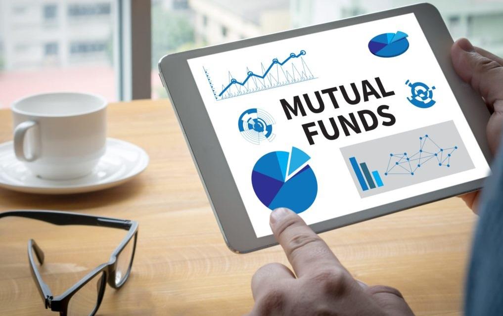 Mutual Fund क्या है इसमें कैसे Invest करे,What Is Mutual Fund How To Invest MF In Hindi,Mutual Fund me kaise invest kare,Mutual Fund sahi hai