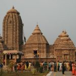पुरी जगन्नाथ धाम का इतिहास,Puri Jagannath Temple History In Hindi, Jagannath mandir kaitihas,Jagannath temple all information in hindi
