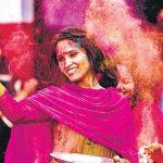 होली के त्यौहार पर निबंध, Holi Festival Essay Nibandh In Hindi,Holi par nibandh, holi ke bare me, Holi ka tyohar par speech, Holi india