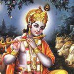 जन्म से मृत्यु तक श्रीकृष्णा की सम्पूर्ण कथा,Lord Krishna Full Story In Hindi,shri krishna ki kahaniyan, krishna life to death story in hindi