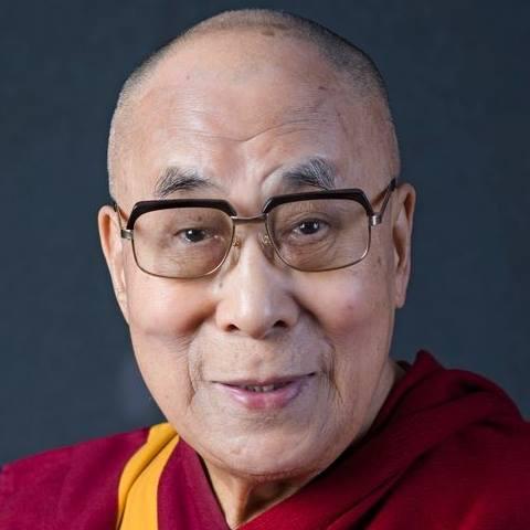 Dalai lama ke vachan,Dalai lama ke vichar, Dalai lama Quotes In HIndi, hindi thought of Dalai lama, Dalai lama ke suvichar,दलाई लामा के विचार