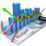 बजट क्या है इसके प्रकार महत्व व उद्देश्य क्या है, Budget Types Importance full essay In Hindi,Budget kya hai,sarkari Budget ka importance