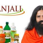 पतंजलि कम्पनी के 10 बेहतरीन उत्पाद, Best 10 Product On Patanjali In Hindi, Patanjali Ke Best Product,Patanjali utpad ki list, patanjali brands,patanjali top product.patanjali ,