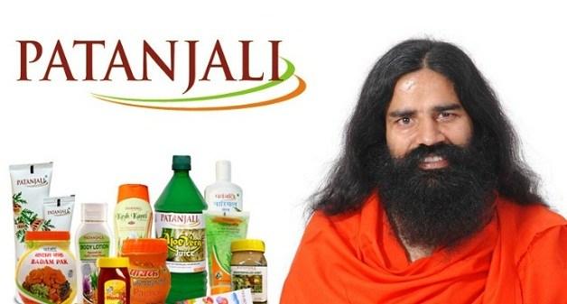 patanjali top product.patanjali ,Best 10 Product On Patanjali In Hindi