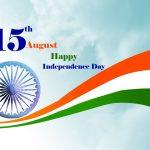 Happy Independence Day 2021 In Hindi,15 august, swatanrta diwas,bharat mata ki jay, nayichetana.com, nayichetana, Surendra Mehra