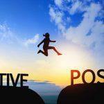 नकारात्मक को सकारात्मक में कैसे बदलें 9 उपाय,How To Change Negative To Positive Thinking In Hindi,nakaratmksoch se kaise badle,sakaratmk soch