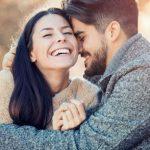 पत्नी से रिश्ता बेहतर कैसे करें, Hoe to Better Relationship with wife